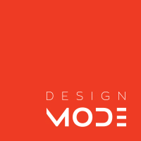 Design Mode, LLC