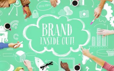 Internal Branding – Part 5: Brand Roll Out & Beyond