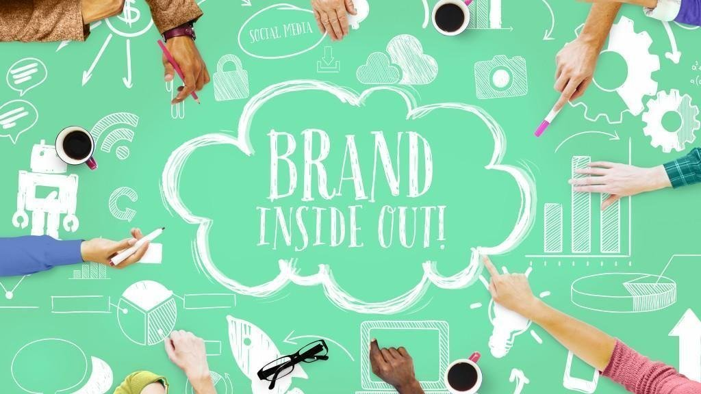 Internal Branding – Part 1: My Love of Shoes
