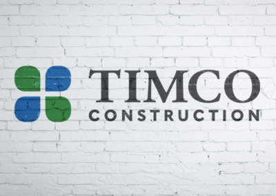Timco Revised Logo